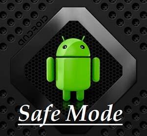 bezopasnii-rezim-android2.jpg