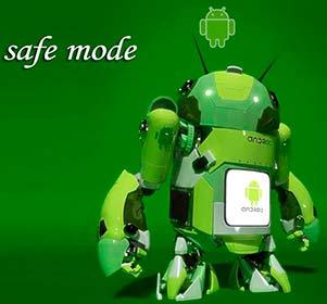 bezopasnii-rezim-android3.jpg
