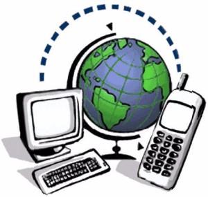 Как позвонить с компьютера на телефон Теле2: бесплатные способы