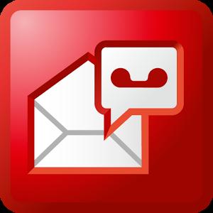 Голосовая почта на МТС: описание услуги, подключение, стоимость